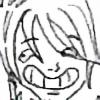 chip9120's avatar