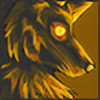 chiparo's avatar