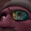 chipbag01's avatar