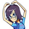 ChipBiscuit's avatar