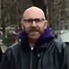Chipbone's avatar