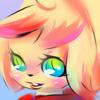 Chipce's avatar