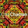 Chipchaman's avatar