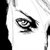 ChipChaserJ's avatar