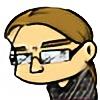 ChipDaMunkh's avatar