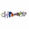 chipdolan99's avatar