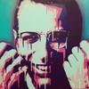 chipecity's avatar