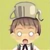 chiPencil's avatar
