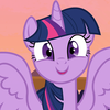 chipettesrock444's avatar