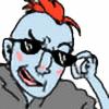 Chipgirl9's avatar