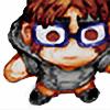 chipicus's avatar