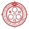 chipiri's avatar