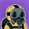 Chipiron's avatar