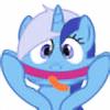 chipmagnum's avatar