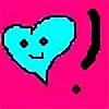 chipman007's avatar
