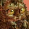 Chipmeow's avatar