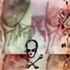 chipmonk96's avatar