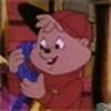 Chipmunk-Fanbase's avatar