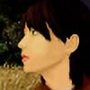 CHIPMUNK1's avatar