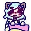 ChipmunkDaisyUwU's avatar