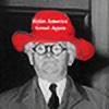 CHIPMUNKEN's avatar