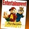 chipmunkslove's avatar