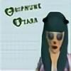 ChipmunkStarr's avatar