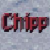 Chipnub's avatar