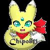 Chipo811's avatar
