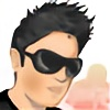 chipox's avatar