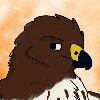 ChippedBeak's avatar