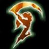 Chipper-Doodle's avatar