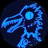 ChipperCorvid's avatar