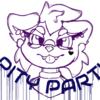 ChipperDipper24's avatar