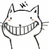 ChippidyxMessy's avatar