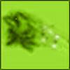 Chippie's avatar
