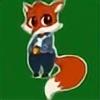 chippilady's avatar