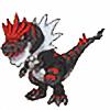 chippler582's avatar