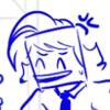 Chippong's avatar