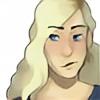 Chippy-con's avatar
