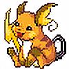 Chippy1619's avatar