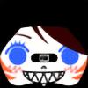 ChippyCho's avatar