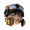 chippyho123's avatar