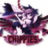 ChippyHudson's avatar
