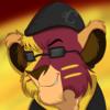 ChippySmurf's avatar