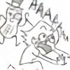 chipQphantom's avatar