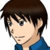 ChipSaku's avatar