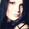 chipsicat's avatar