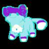 chipster321's avatar