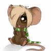 ChiptunePC's avatar
